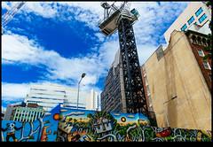 180224-6475-XM1.JPG (hopeless128) Tags: australia sky sydney buildings 2018 clouds newsouthwales au