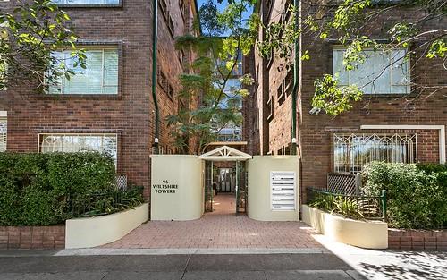 26/96 Wallis St, Woollahra NSW 2025