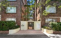 26/96 Wallis Street, Woollahra NSW