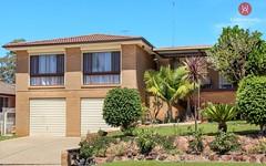 24 Castlereagh Street, Bossley Park NSW