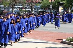 IMG_7324 (Seton Hall Law School) Tags: seton hall law school graduation