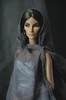 Elise Seduisante (sapfira laory) Tags: elise seduisante integrity fashion royalty doll