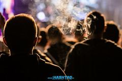 cityfest_sobota-36