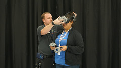 """Stemliner STEM & MOH Character Development weekend at NASA • <a style=""""font-size:0.8em;"""" href=""""http://www.flickr.com/photos/157342572@N05/42339239151/"""" target=""""_blank"""">View on Flickr</a>"""
