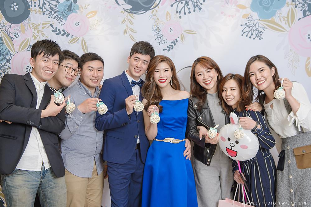 婚攝 台北婚攝 婚禮紀錄 婚攝 推薦婚攝 格萊天漾 JSTUDIO_0204