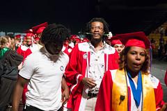 6D-0729.jpg (Tulsa Public Schools) Tags: central commencement graduation highschool ok oklahoma tps tulsa tulsapublicschools graduates people school student students unitedstates usa