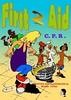 First 2 Aid C.P.R. (Boekshop.net) Tags: first 2 aid c haemi toma ebook bestseller free giveaway boekenwurm ebookshop schrijvers boek lezen lezenisleuk goedkoop webwinkel