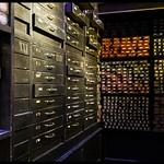 Wand Store thumbnail