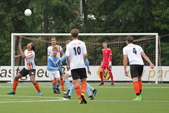 """HBC Voetbal • <a style=""""font-size:0.8em;"""" href=""""http://www.flickr.com/photos/151401055@N04/42402868421/"""" target=""""_blank"""">View on Flickr</a>"""