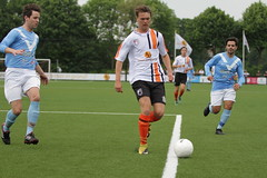"""HBC Voetbal • <a style=""""font-size:0.8em;"""" href=""""http://www.flickr.com/photos/151401055@N04/42402869101/"""" target=""""_blank"""">View on Flickr</a>"""