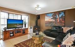 79 Stornoway Avenue, St Andrews NSW