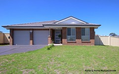 149 Queen Street, Muswellbrook NSW