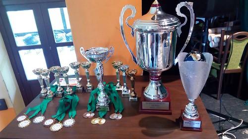 Roznov Championship2018_33814016_1367327403366991_5208322894999846912_o