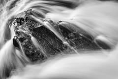 Great Falls Park - VA (m_hamad) Tags: nature naturebeauty greatnature explore nationalgeographic park dazzlingshot beauty canon usa 7dmkii blinkagain ultimateshot supershot water waterfalls waterfall greatfalls blackandwhite blacknwhite