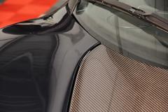 lotus_exige_380_cup_edition_70_23 (Detailing Studio) Tags: detailing studio lyon lotus exige cup 380 spéciale édition correction défauts peinture rayures micro hologrammes ponçage polishs swissvax crystal rock lavage polissage rénovation cire protection carrosserie