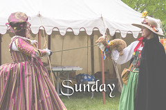 Jane the Phoole and Foxen are my day title placecard (Pahz) Tags: janesvillerenaissancefaire janesvillewi renfaire renaissancefaire renaissancefairephotographer pattysmithjrf jvl wisconsin