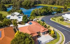 56 Vintage Lakes Drive, Tweed Heads South NSW