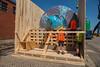 construction_DVL6693 (larry_antwerp) Tags: verpakking packaging shipping transport zuidnatie antwerp antwerpen 安特卫普 安特衞普 アントウェルペン אנטוורפן 안트베르펜 أنتويرب port 港口 海港 פארט 港湾 항구 بندر ميناء belgium belgië 比利时 比利時 бельгия ベルギー בלגיה बेल्जियम 벨기에 بلژیک بلجيكا