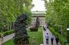 SaadAbad Palace, Tehran (Ninara) Tags: saadabad palace tehran iran greenpalace garden sadabad qajar pahlavi