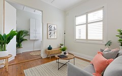 7/97-107 Sydney Road, Manly NSW