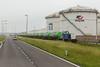 RTBC V156 + Ethanoltrein (Durk Houtsma.) Tags: zacns vossloh g1206 pannoniaethanol rtbcargo botlek welplaatweg v156 vopak rtb rtbc wascosa botlekrotterdam zuidholland nederland nl