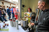 ut2018-pastapartyl-37 (ursatrail) Tags: ursa trail 2018 pasta party