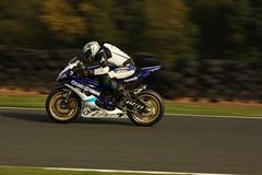 BSB2010_OP_D1_128.JPG (h3pat1c) Tags: motorsport 2010 7 bsb oultonpark