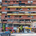 Apartment Block, Tirana