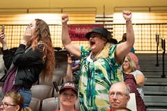 RM2_5956 (Special Olympics Washington) Tags: openingceremonies sowa specialolympicsofwashington springgames tacoma wa usa