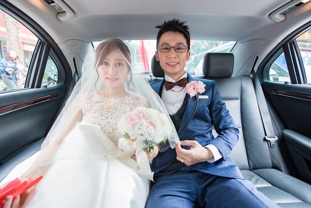 水源會館,台北水源會館,牡丹廳,婚攝卡樂,友勝&翔羚054