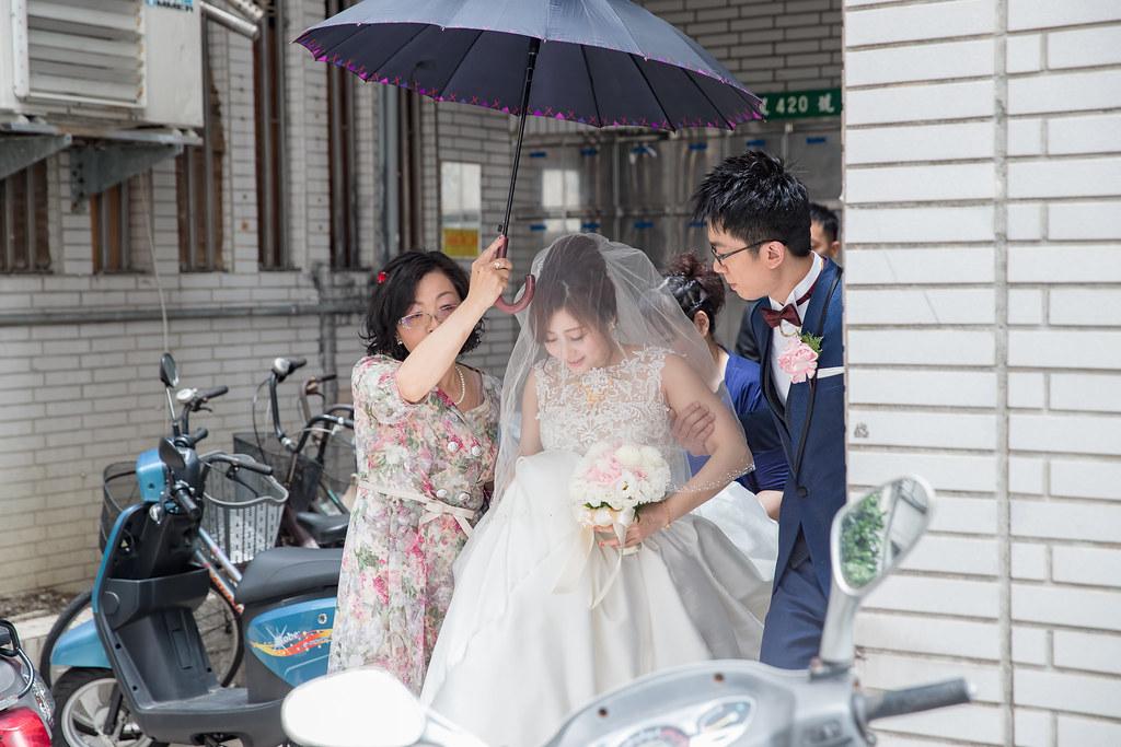 水源會館,台北水源會館,牡丹廳,婚攝卡樂,友勝&翔羚052