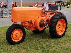 OTO Melara 18 R3 prima serie (samestorici) Tags: trattoredepoca oldtimertraktor tractorfarmvintage tracteurantique trattoristorici oldtractor veicolostorico 18r3 c18