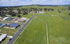 Lot 33 Hollingsworth Estate, Gulgong NSW
