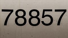 377457 (JOHN BRACE) Tags: 2003 bombardier derby built class 377 electrostar 377457 southern livery ifield crawley