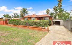 4 Smith Street, St Marys NSW