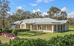 40 Inderi Lane, Singleton NSW