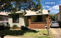 20 Waratah Street, Mayfield NSW