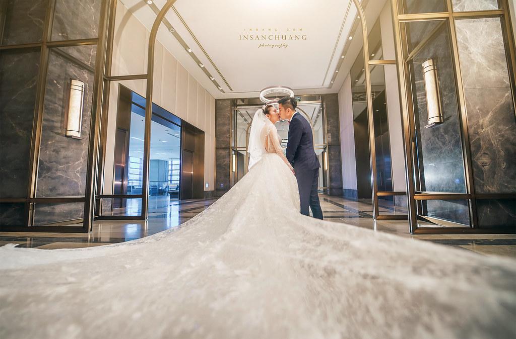 婚攝英聖-萬豪酒店婚禮記錄-20180310132115 -1920