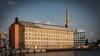 Weltkongress der Auslandsschulen 2018 (AndiZ275) Tags: berlin westhafen kongress auslandsschulen