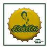 Rosita (J.Gargallo) Tags: rosita cerveza cerveja beer bier birra chapa macro macrofotografía marco framed canon canon450d eos eos450d 450d tokina tokina100mmf28atxprod