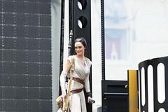 Rey (Find The Apex) Tags: disneyshollywoodstudios hollywoodstudios starwars disney waltdisneyworld wdw disneyworld starwarsagalaxyfarfaraway rey