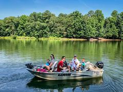 20180610-IMG_9565 Lake Robinson (susi luard 2012) Tags: greer greglambert james lakerobinson southcarolina usa caleb kristen mike reiss