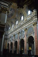 When in Rome visit a church...or a dozen (dw*c) Tags: rome roma church churches cathedral cathedrals italy italia travel trip