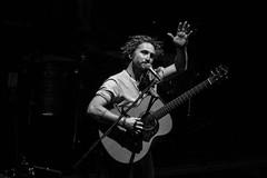 IMG_2806 (tess_brown) Tags: johnbutler johnbutlertrio redrocks music livemusic