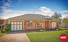 31 Linde Road, Glendenning NSW