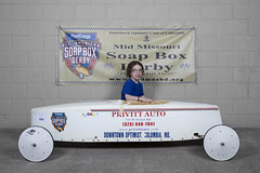 2018 Mid-Missouri Soap Box Derby (Notley Hawkins) Tags: downtown columbiamissouri bocomo june summer columbia missouri httpwwwnotleyhawkinscom missouriphotography notleyhawkinsphotography ruralphotography soapboxderby boonecountymissouri 2018 downtowncolumbiamissouri race races people folk downtownoptimistsclub columbiadowntownoptimistsclub notley notleyhawkins 10thavenue broadwaycolumbiamissouri