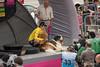 Criterium du Dauphiné 2018 Stage 6 La Rosière Avergne Rhone Alpes Savoie (Fabrizio Malisan Photography @fabulouSport) Tags: 2018 auvergnerhonealpes ciclismo coldupetitsaintbernard criteriumdudauphiné criteriumdudauphiné2018 cycling cyclisme dauphine dauphiné dauphiné2018 espacesanbernardo fabriziomalisanphotography larosiere larosière procycling protour rhonealpes savoie stage6 velo fabulousport france