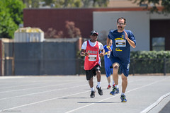 20180609-SG-Day1-Track-JDS_7425 (Special Olympics Southern California) Tags: avp albertsons basketball bocce csulb ktla5 longbeachstate openingceremony pavilions specialolympicssoutherncalifornia swimming trackandfield volunteers vons flagfootball summergames