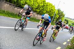 The Velo Revolution Midleton GP 2018 - A3 Race (sjrowe53) Tags: seanrowe midleton cycling cycleracing cork roadracing ireland