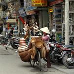 Vietnam-TB-09 thumbnail
